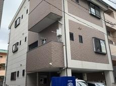 【スーパー・コンビニまで徒歩圏内!】ローレル友泉亭