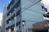 【福工大まで徒歩3分!屋上防水施行・外壁全面塗装済】手島ビルのサムネイル