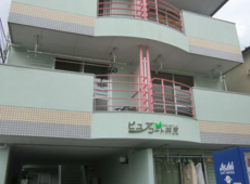 【西鉄天神大牟田線 井尻駅まで徒歩5分!】