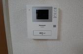 【メゾネットタイプ♪】メゾネット宮村のサムネイル