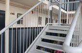 【閑静な住宅街で過ごしやすい♪】コーポ諸岡のサムネイル