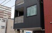 TAMAGO HOUSE1のサムネイル