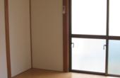 【広々3DK!】椎田ハイツのサムネイル