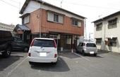 北九州市若松区 4,100万円 13.97% 一棟アパートのサムネイル