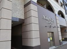 福岡市博多区 1,120万円 6.00% 区分マンション