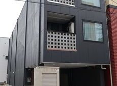 TAMAGO HOUSE1