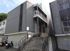 【学生さん向けアパート♪】西片江アパートメントA,B棟