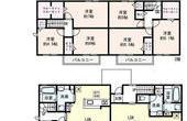 D-room SAITO A・B棟のサムネイル