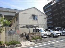 D-room SAITO C棟