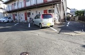 【七隈駅より徒歩4分♪】TMハイツのサムネイル