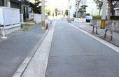 【六本松駅 徒歩5分!】ソリッド大濠のサムネイル
