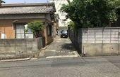 田村荘A棟B棟のサムネイル