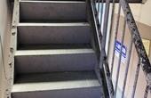 【羽犬塚駅まで徒歩3分】プランドール翔のサムネイル