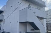 【人気のデザイナーズアパート!】アーバン高木のサムネイル