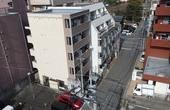 平成7年築RC造!【シティハイツ南福岡】のサムネイル