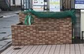 駅徒歩5分!!人気のオートロック付き♪【エミネンス21名島】のサムネイル