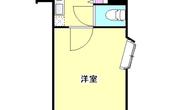 ダイナコートエスタディオ西新南 601号室のサムネイル