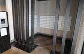 アルファシオサウスフォンテ 1105号室のサムネイル