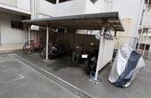 スカイハイツ新飯塚のサムネイル