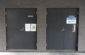エンクレスト博多駅南Ⅲ 407号室のサムネイル