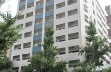 エンクレスト博多駅南Ⅲ 407号室