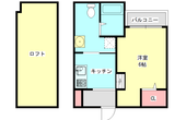 【福岡市東区築浅物件!】ビエンカーサのサムネイル