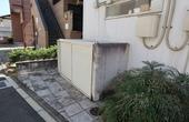 人気のデザイナーズアパート!【Vita Rosa】のサムネイル